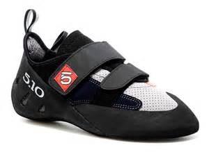 5-10-rogue-climbing-shoe