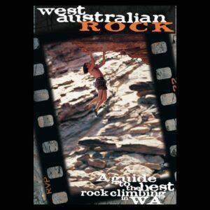 West Australian Rock