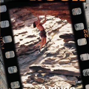 West Australian Rock Climbing Guide