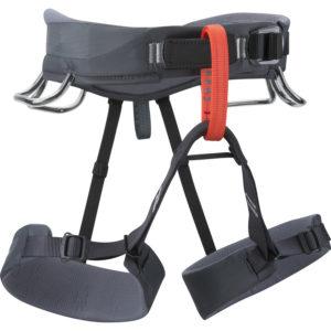 Climbing Kit Package plus Membership Option 2