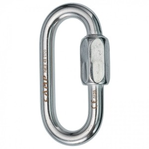 camp-oval-quick-link-screw-gate-