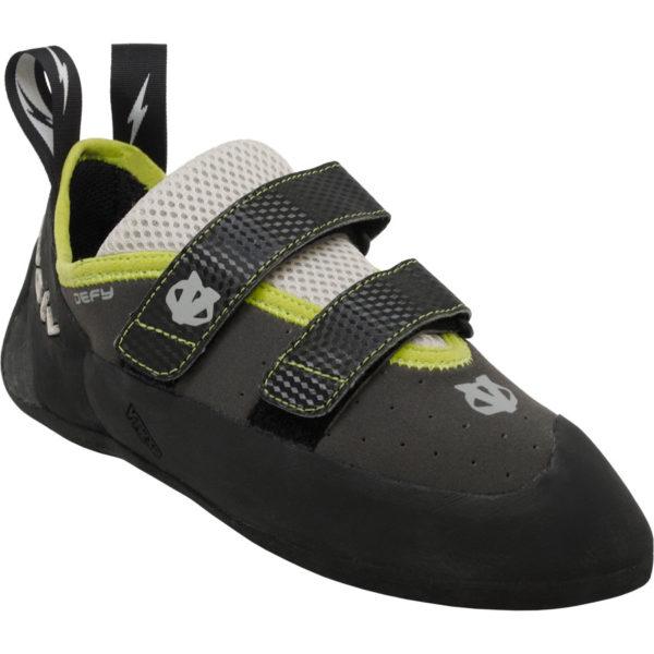 evolv-defy-climbing-shoe