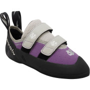 evolv-elektra-climbing-shoe