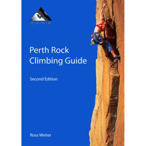 Perth Rock (CAWA)