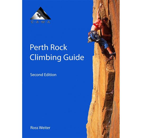 perth-Climbing-book