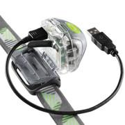 petzl-rechargeable -head-lamp