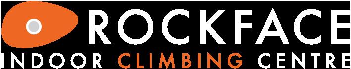 Rockface Indoor Climbing Centre