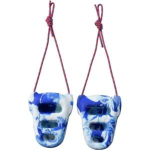 Metolius 3D Rock Rings