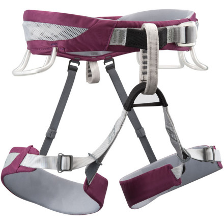 k-diamond-primrose-harness