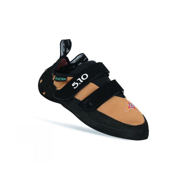 5-10anasazi-velcro-climbing-shoe