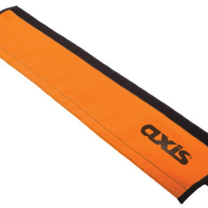 Axis Heavy Duty Rope Protector
