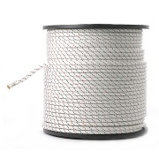 beal-semi-static-rope-10-5mm