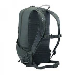 Black Diamond 16 S15 Backpack