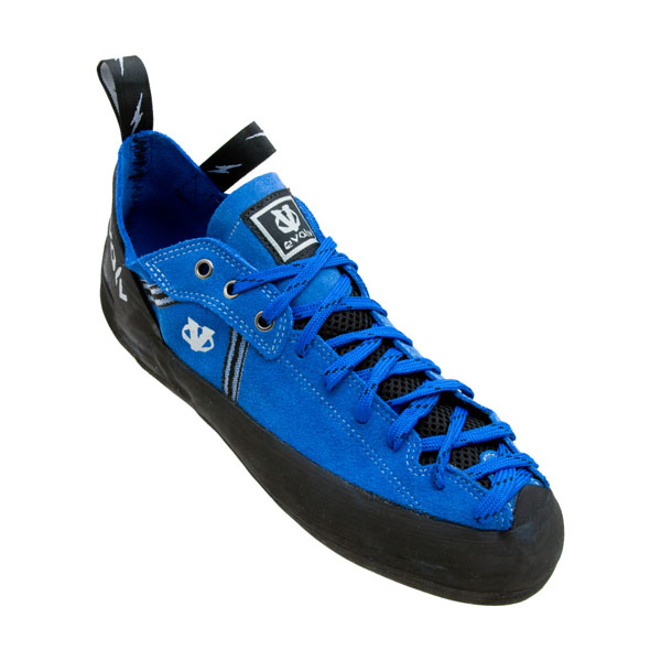 black-diamond-royale-climbing-shoe