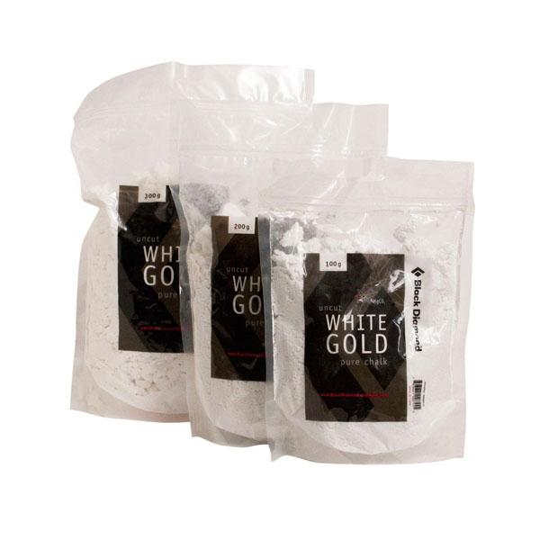 black-diamond-white-gold-loose-chalk-200-gm