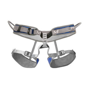 d-rock-mars-harness