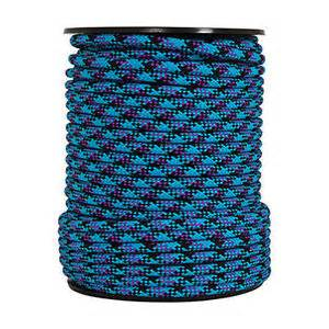 Beal Accessory Cord