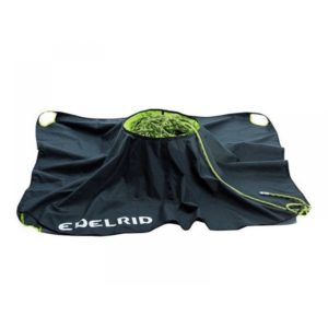 edelrid-caddy-rope-bag