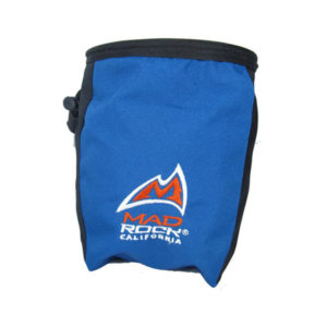 Mad Rock Kangaroo Chalk Bag various colours