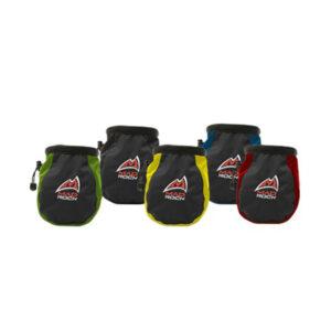Mad Rock Koala Chalk Bag various Colours