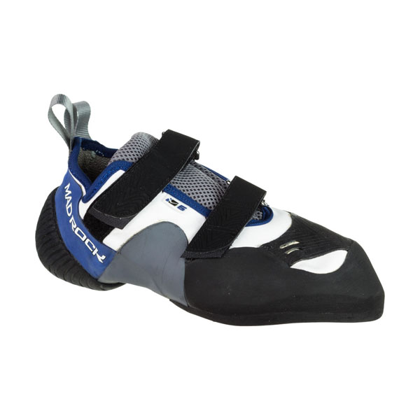 Mad Rock M5 Climbing Shoe to clear once size gone no more