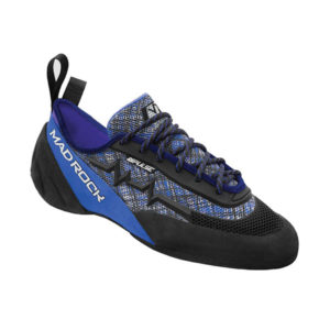 mad-rock-pulse-climbing-shoe