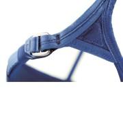 petzl-adjama-harness