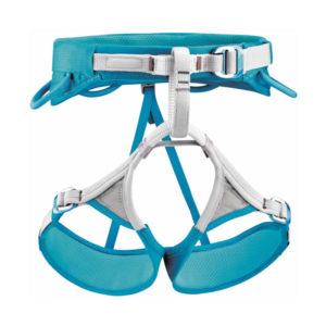 Petzl LUNA Harnesses