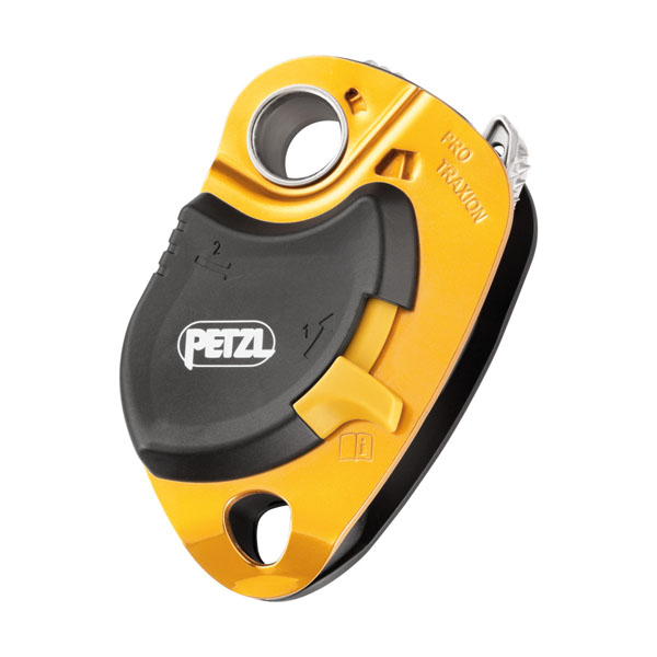 petzl-pro-traxion-pulley