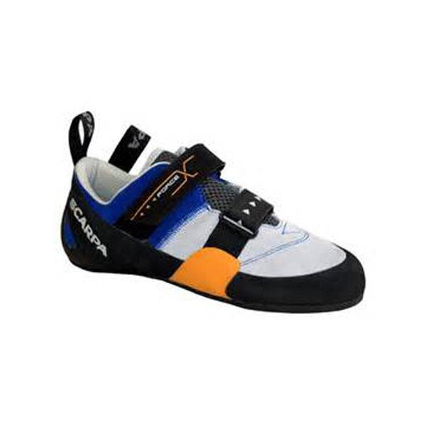 scarpa-force-x-climbing-shoe