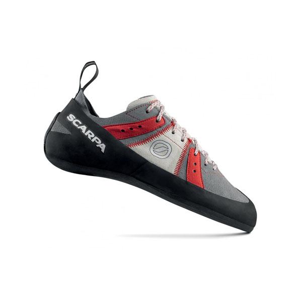 scarpa-helix-mens-climbing-shoe