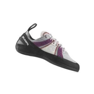 Scarpa Helix Climbing Shoe Womens