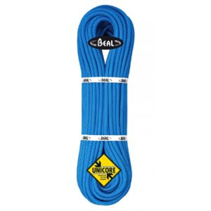 Beal Joker 9.1mm Dry Cover