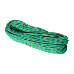 beal-top-gun-II-10.5mm-60m climbing-rope