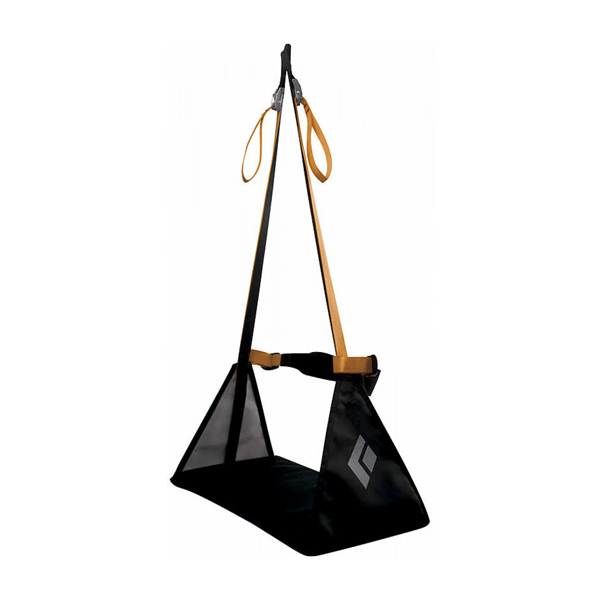 black-diamond-bosuns-chair