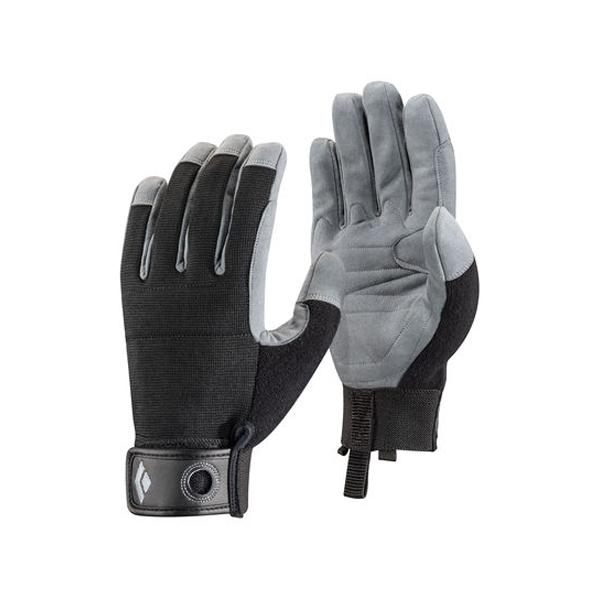 black-diamond-crag-climbing-glove