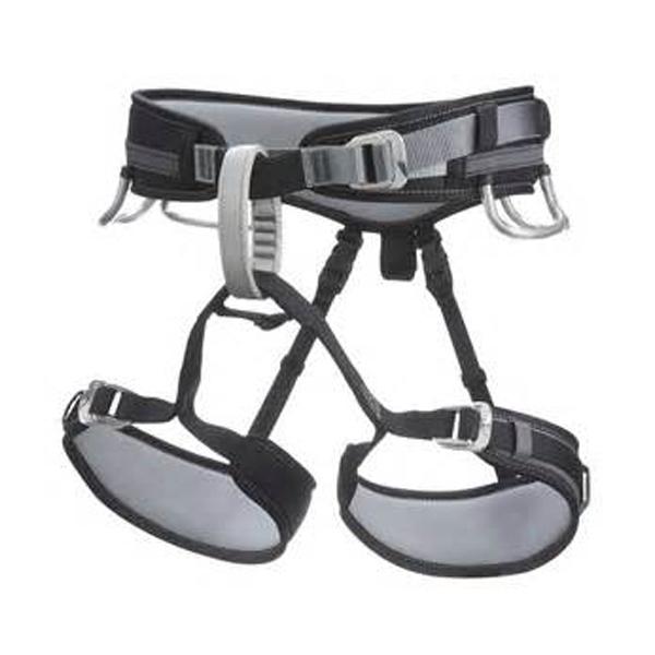 black-diamond-momentum-climbing-harness-1