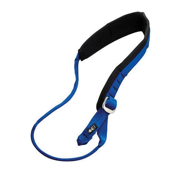 black-diamond-padded-gear-sling-blue-1