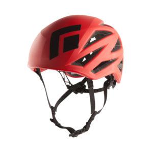 black-diamond-vapor-climbing-helmet-fire-red