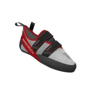 Mad Rock Drifter (Red)