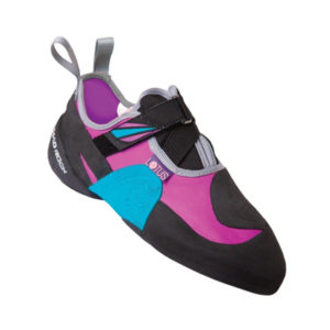 mad-rock-lotus-climbing-shoe