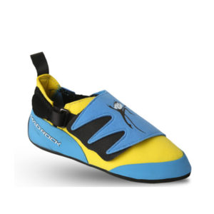 Mad Rock Mad Monkey Kids Climbing shoe