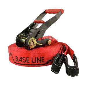 base-line-industries-slack-line