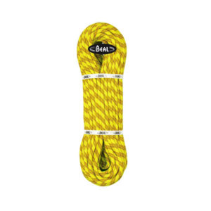 beal-antidote-10.2mm-climbing-rope