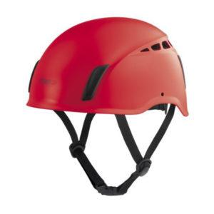 Beal Mercury Climbing Helmet