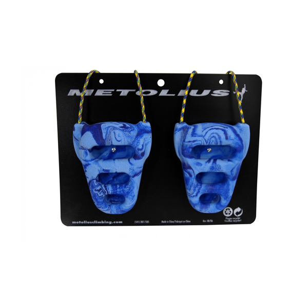 metolius-3-d-rock-rings-blue