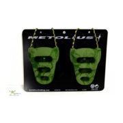 metolius-3-d-rock-rings-green