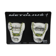 metolius-3-d-rock-rings-white-black