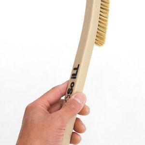 So Ill Sloper Brush