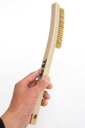 so-ill-sloper-brush